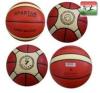 Spartan Kosárlabda SPARTAN MASTER GAME kosárlabda felszerelés