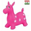 JOHN Ugráló póni, pink JOHN