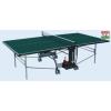 SPONETA kültéri pingpongasztal S3-72e