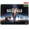 Razer Scarab Battlefield 3 Edition egérpad