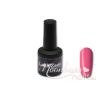 Lakkzselé 6ml Világos pink #053
