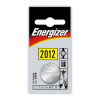 ENERGIZER CR2012 gombelem