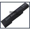 XPS M1730 series WG317 312-0680