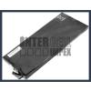 utángyártott Eee PC T91 S101 T101 S121 T91MT T91SA Tablet MK90 MK90H series AP21-MK90 AP21-T91 AP23-T91 4400mAh 6 cella notebook/laptop akku/akkumulátor utángyártott