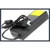 Dell 20V 4.5A special for dell 90w notebook/laptop hálózati adapter/töltő utángyártott