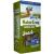 Happy Happy Dog NATUR SNACK LAMM/REIS 350gr