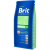 Brit Brit premium Extra Large Junior 2x15kg