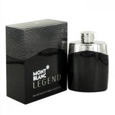 Mont Blanc Legend EDT 50 ml parfüm és kölni