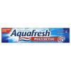 Aquafresh 3 + Multi - Active Fogkrém 75 ml unisex