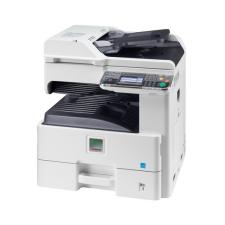 Kyocera FS-6525MFP nyomtató