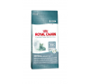 Royal Canin Oral Sensitive 8kg macskaeledel
