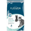 Flatazor Crocktail Adulte Poissons (Fish) (3kg)