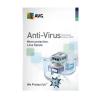 'AVG Technologies' AVG Internet Security Business 2012