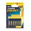 Varta Energy LR03