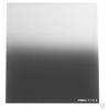 Cokin Átmenetes szürke G2-Soft (ND8) P lapszűrő