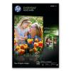 HP Q5451A Glossy Photo Paper, fényes, A4, 200 g/m2