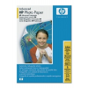 HP Q8692A Advanced Glossy Photo Paper, 10 x 15 cm, 250 g/m2