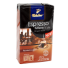 Tchibo Espresso Milano Style kávé 250 g