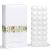 S.T. Dupont Blanc EDP 50 ml