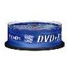 Verbatim Verbatim DVD R/25/Cake 4.7GB 16x 43500