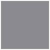 Cokin semleges szürke ND2 (0.3) P lapszűrő