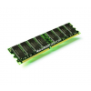Kingston 2GB DDR2 667MHz HP/COMPAQ ECC