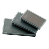 COLOP E 40 bélyegző cserepárna, fekete 2 db/csomag