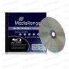 MediaRange Blu Ray BD-RE 2x Jewel Case (1) /MR491/