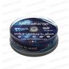 MediaRange DVD-R 2x 8CM Printable Cake (10) /MR430/