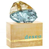 Jennifer Lopez Deseo EDP 30 ml