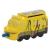 Chuggington - Mtambo mozdony