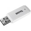 BenQ Wireless Adapter Projektorokhoz