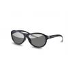 LG AG-F310 3D szemüveg 3d szemüveg