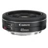 Canon 40/F2.8 EF STM objektív