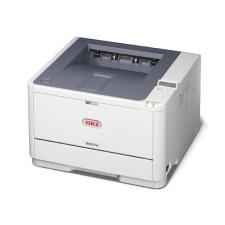 Oki B401d nyomtató