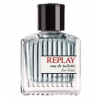 Replay For Him EDT 30ml