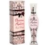 Christina Aguilera Royal Desire EDP 15 ml parfüm és kölni