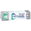 Sensodyne Pronamel Fogkrém 75 ml unisex