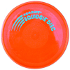 Aerobie Squidgie Disc frizbi