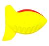 Aerobie Football repülő rakéta labda kerti játék