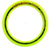 Aerobie PRO Ring frizbi kerti játék