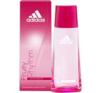 Adidas Fruity Rhythm EDT 50ml parfüm és kölni