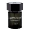 Yves Saint Laurent La Nuit de L'Homme Le Parfum EDP 100 ml