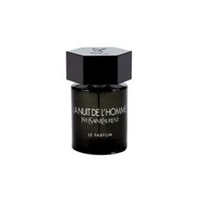 Yves Saint Laurent La Nuit de L'Homme Le Parfum EDP 100 ml parfüm és kölni