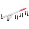 Ellient Tools AT1080 vezérmű fogaskerék lazító
