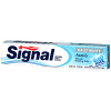 Signal Family Daily White Fogkrém 75 ml unisex