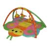 Lorelli Toys Játszószőnyeg - pillangó játszószőnyeg
