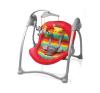 Baby Design Loko elektromos hinta Red hinta