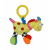 Lorelli Toys Vibráló játék - zsiráf