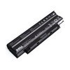 Dell Dell Additional Primary 9 cell 90 WHr Battery Inspiron N5010 / N7010